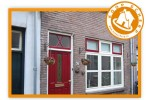Buiten Hofstraat 47